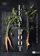 Cover-Bild zu Leaf to Root von Kern, Esther