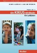 Cover-Bild zu Kikus von Garlin, Edgardis
