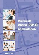Cover-Bild zu Word 2010 Basiswissen (eBook) von Baumeister, Inge