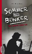 Cover-Bild zu Sommer im Bunker (eBook) von Malischnik, Eva