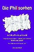 Cover-Bild zu Die Philisophen (eBook) von Quellhoff, Mira
