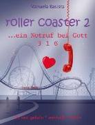 Cover-Bild zu roller coaster 2 von Basista, Manuela