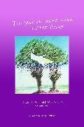 Cover-Bild zu Ich gebe dir meine Hand kleiner Baum (eBook) von Malik, Maria