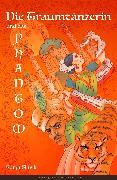 Cover-Bild zu Die Traumtänzerin und das Phantom (eBook) von Slavik, Sonja