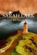 Cover-Bild zu Das Lied der Maori von Lark, Sarah