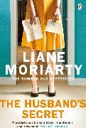 Cover-Bild zu The Husband's Secret (eBook) von Moriarty, Liane
