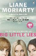 Cover-Bild zu Big Little Lies (eBook) von Moriarty, Liane