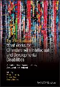 Cover-Bild zu The Wiley Handbook on What Works for Offenders with Intellectual and Developmental Disabilities (eBook) von Craig, Leam A. (Hrsg.)