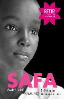 Cover-Bild zu Safa (eBook) von Dirie, Waris