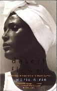 Cover-Bild zu Desert Flower von Dirie, Waris