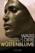 Cover-Bild zu Wüstenblume (eBook) von Dirie, Waris