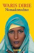 Cover-Bild zu Nomadentochter (eBook) von Dirie, Waris