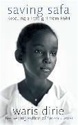 Cover-Bild zu Saving Safa von Dirie, Waris