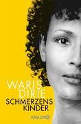 Cover-Bild zu Schmerzenskinder von Dirie, Waris