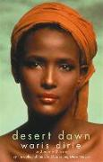 Cover-Bild zu Desert Dawn von Dirie, Waris