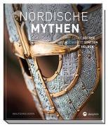 Cover-Bild zu Nordische Mythen von Korn, Wolfgang