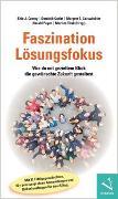 Cover-Bild zu Faszination Lösungsfokus von Czerny, Elfie J. (Hrsg.)