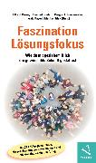 Cover-Bild zu Faszination Lösungsfokus (eBook) von Payer, Harald (Hrsg.)