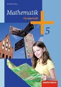 Cover-Bild zu Mathematik / Mathematik - Ausgabe 2013 für das 5. und 6. Schuljahr in Berlin und Brandenburg