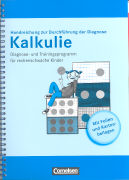 Cover-Bild zu Kalkulie. Handreichungen von Fritz, Annemarie