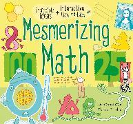 Cover-Bild zu Mesmerizing Math von Litton, Jonathan