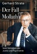 Cover-Bild zu Der Fall Mollath von Strate, Gerhard