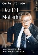 Cover-Bild zu Der Fall Mollath (eBook) von Strate, Gerhard