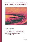 Cover-Bild zu eBook Selbstbestimmt in Gottes Willen