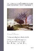 Cover-Bild zu eBook Phänomenologische Kulturkritik