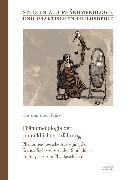 Cover-Bild zu eBook Phänomenologie der sinnbildlichen Erfahrung