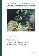 Cover-Bild zu eBook Kunst und Leben