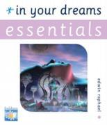 Cover-Bild zu In Your Dreams Essentials (eBook) von Raphael, Edwin