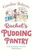 Cover-Bild zu Rachel's Pudding Pantry von Roberts, Caroline