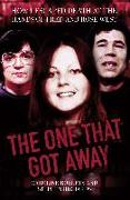 Cover-Bild zu The One That Got Away - My Life Living with Fred and Rose West (eBook) von Roberts, Caroline