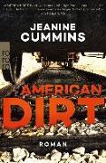 Cover-Bild zu American Dirt von Cummins, Jeanine