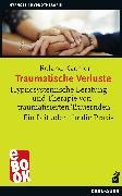 Cover-Bild zu Traumatische Verluste (eBook) von Kachler, Roland