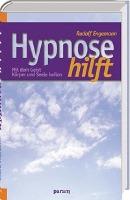 Cover-Bild zu Hypnose hilft von Engemann, Rudolf