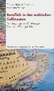 Cover-Bild zu Beruflich in den arabischen Golfstaaten (eBook) von Reimer-Conrads, Thomas