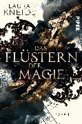 Cover-Bild zu Das Flüstern der Magie von Kneidl, Laura