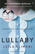 Cover-Bild zu Lullaby (eBook) von Slimani, Leïla