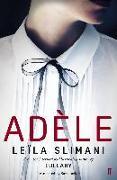Cover-Bild zu Adele von Slimani, Leïla