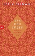 Cover-Bild zu Sex und Lügen von Slimani, Leïla