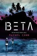 Cover-Bild zu Beta (eBook) von Cohn, Rachel