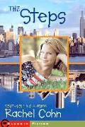 Cover-Bild zu The Steps (eBook) von Cohn, Rachel