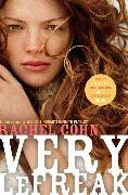 Cover-Bild zu Very LeFreak (eBook) von Cohn, Rachel