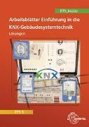 Cover-Bild zu Lösungen zu 32652 von Dürr, Stephan