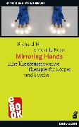 Cover-Bild zu Mirroring Hands (eBook) von Hill, Richard