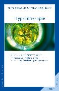Cover-Bild zu Hypnotherapie (eBook) von Schramm, Stefanie
