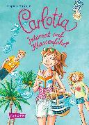 Cover-Bild zu Carlotta 7: Carlotta - Internat auf Klassenfahrt von Hoßfeld, Dagmar