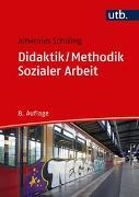 Cover-Bild zu Didaktik /Methodik Sozialer Arbeit